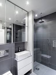 grey tile bathroom designs color trends grey bathrooms light grey