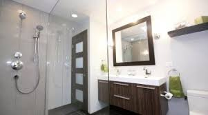 Led Bathroom Lighting Ideas Favorable Stylish Bathroom Light Ideas Led Bathroom Light Fixtures