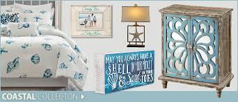 bealls home decor bealls outlet christmas decor best ideas about coastal christmas