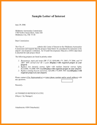 14 intent letter for teaching high student resume examples