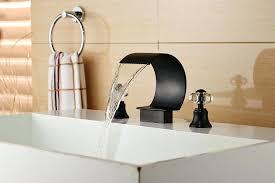bathroom faucet sale mississauga bridge antique brass lock roman