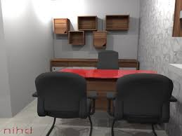 small office design when every inch counts office layouts