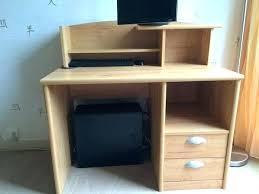 mobilier de bureau gautier marque meuble meuble gautier bureau bureau de marque gautier