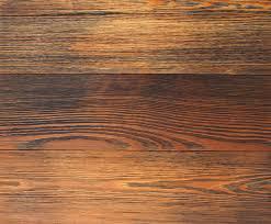modern wood modern wood modern wood flooring crowdbuild 23844 hbrd me