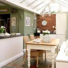kitchen conservatory ideas 32 best conservatory kitchen images on conservatory