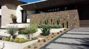 southwestern landscape design 59 best southwestern landscaping