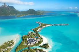 bora bora vacation u0026 travel specialist lisa hoppe travel consulting