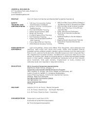 Carpenter Resume Sample by Sample Resume Carpenter Resume Templates