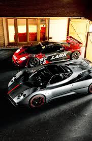 future pagani 1536 best pagani zonda images on pinterest dream cars car and