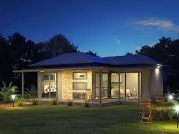 Granny Flats Kit Homes Inclusions Avalon Grany Flats