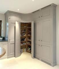 modele placard de cuisine en bois cuisine placard de cuisine en bois placard de placard de cuisine