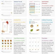 21 best homework images on pinterest sight word practice