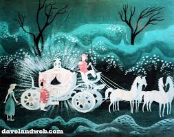 Cinderella S Coach 2807 Best Cinderella Dreams Once Upon A Time Images On