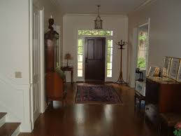 1 oak with stain ozark hardwood flooring