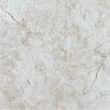 white floor tile white floor tile from armstrong flooring pleasant