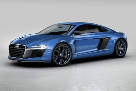 audi r8 wallpaper blue 2015 audi r8 spyder hd images wallpaper 545 grivu com