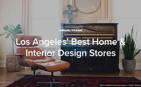 home interior design photos independent jewelry home decor interior design