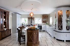 Best Kitchen Design App Kitchen Design Apps For Ipad Kitchen Design Ideas