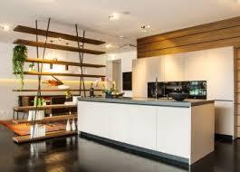 küche und co bielefeld kche und co bielefeld affordable stck play house kche with