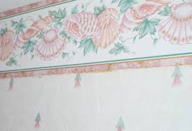 wall decor vintage wallpaper by wall doctor beadboard wallpaper