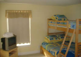 Bayside Bunk Bed Bayside Resort Golf 4br Loft 2 Mstrs To Commons Pool