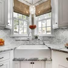 Kitchen Sink Tops by Best Ideas About Corner Kitchen Sinks On Sink Tops Corner Kitchen