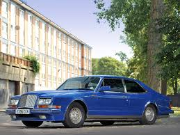 bentley turbo r bentley turbo r empress ii sports saloon by hooper 1988 mad 4 wheels