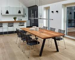Plank Dining Room Table Naver Collection Gm3200 Plank Table Design Nissen U0026 Gehl Mdd
