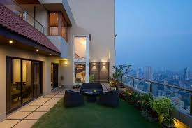 penthouse design modern luxury penthouses designs penthouse pictures india