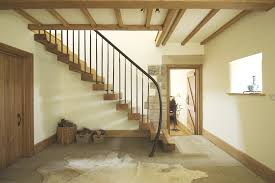 Staircase Design Ideas Interior Stone Stairscontemporary Traditional Stair Ideas Home