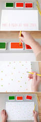 best 25 dot to dot books ideas on pinterest dot to dot dot to