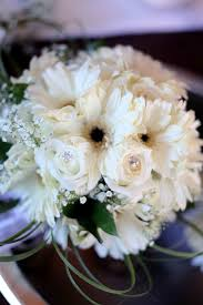 Ideas For Gerbera Flowers White And Gerbera Bouquet With Million Collar Bouquets