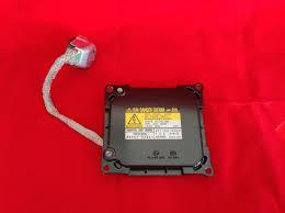 lexus rx 350 accessories 2013 new oem 10 12 lexus rx 350 450h xenon headlight ballast