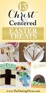 100 ideas for a christ centered easter easter bunny easter and