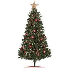 family dollar christmas trees impressive family dollar christmas trees stunning