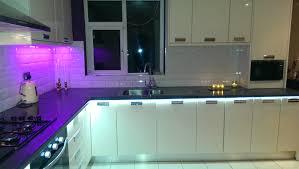 cheap led under cabinet lighting kitchen decorating under cabinet light bulbs under cabinet