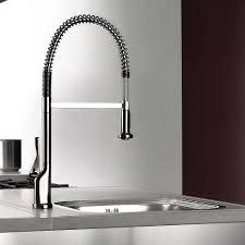 axor citterio kitchen faucet hansgrohe axor citterio semi pro køkkenarmatur hus