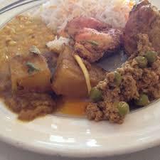 durandal cuisine haandi indian cuisine indian restaurant in falls church