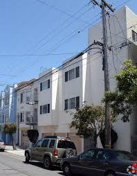 Russian Home Russian Home Of St Vladimir Rentals San Francisco Ca