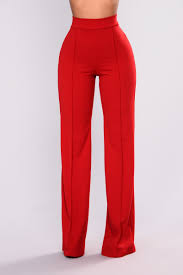 womens pants cheap u0026 affordable casual u0026 work pants