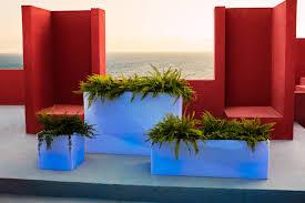 vondom design furniture planters pots lighting u0026 rugs