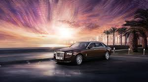 white rolls royce wallpaper rolls royce ghost series ii 2015 wallpapers hd wallpapers