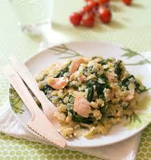 cuisine epinard one pot pasta épinard saumon fumé les meilleures recettes de