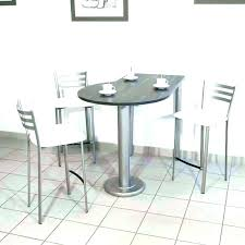 table cuisine ronde table de cuisine design table table de cuisine ronde en verre design