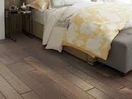 hardwood floor greenville sc laminate flooring greenville sc