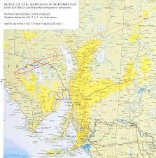 Australian Outback Map Tse2002 Html