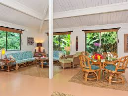 maui hi usa vacation rentals homeaway