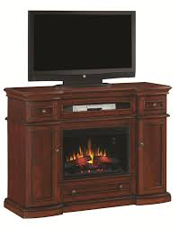 montgomery fireplace media mantel by classicflame future home