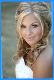 Dressy Hairstyles Ideas About Quick Hairstyles For Mid Length Hair Cute
