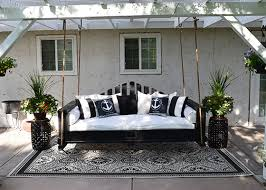 Outdoor Daybed Mattress Custom Daybed Mattresses Size Material To Suit You